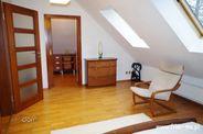 Dom na sprzedaż, Bolszewo, wejherowski, pomorskie - Foto 10