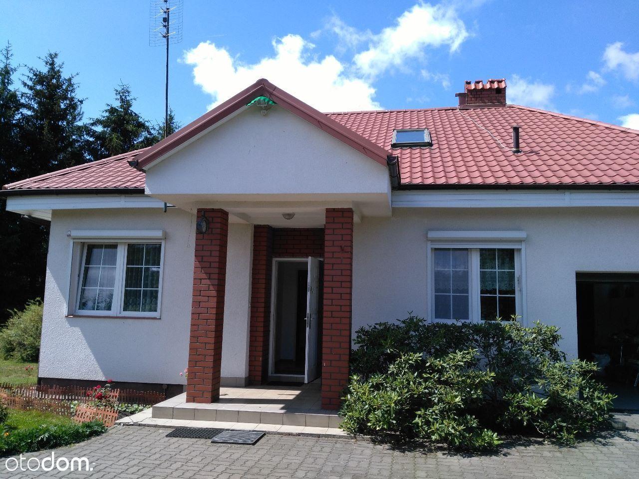 Dom na sprzedaż, Bożenkowo, bydgoski, kujawsko-pomorskie - Foto 1
