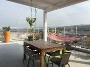 Apartament de vanzare, Cluj (judet), Strada Kelemen Lajos - Foto 12