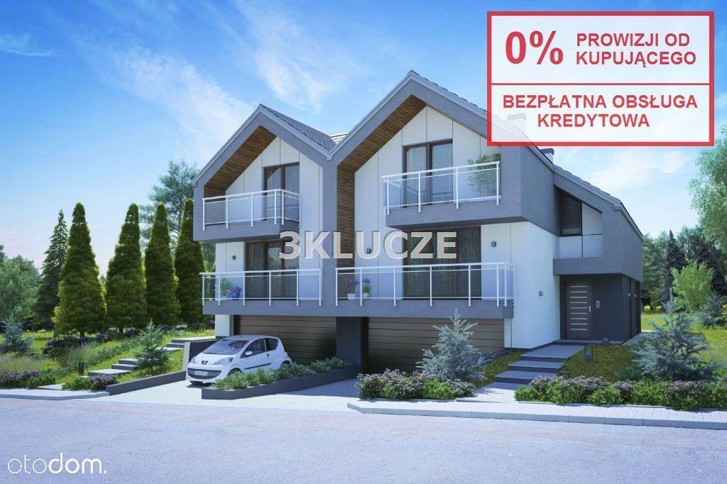 Dom na sprzedaż, Lublin, Konstantynów - Foto 1