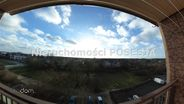 Mieszkanie na sprzedaż, Bydgoszcz, Szwederowo - Foto 3