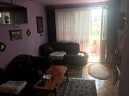 Apartament de vanzare, Mureș (judet), Centru - Foto 3