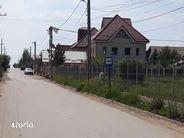 Teren de Vanzare, Iași (judet), Tătărași Nord - Foto 1