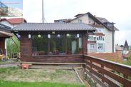 Casa de vanzare, Brașov (judet), Predeal - Foto 6