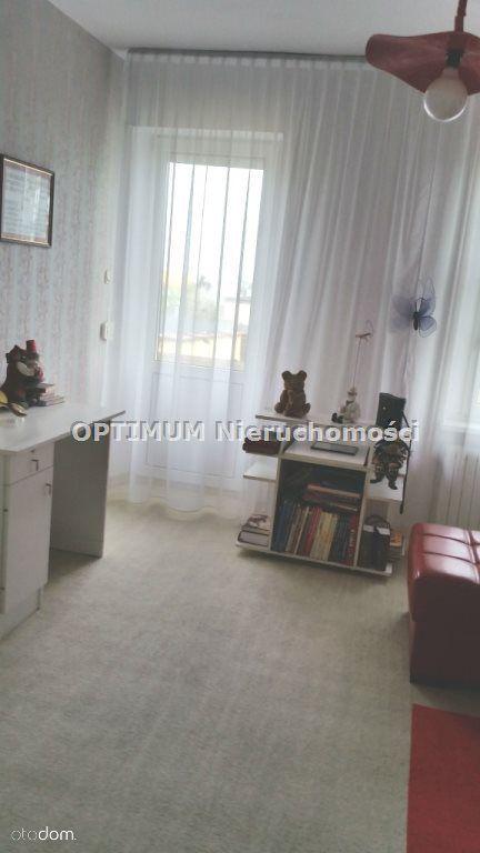 Dom na sprzedaż, Bydgoszcz, kujawsko-pomorskie - Foto 18