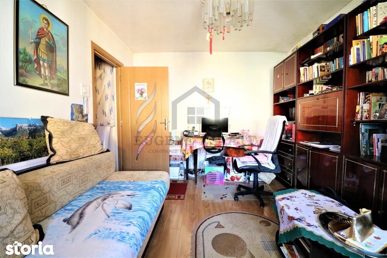 Apartament de vanzare, Timiș (judet), Strada Lalelelor - Foto 4