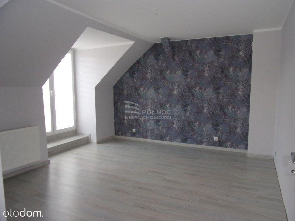 Dom na sprzedaż, Bolesławiec, bolesławiecki, dolnośląskie - Foto 13