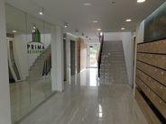 Apartament de inchiriat, Bihor (judet), Salca - Foto 8