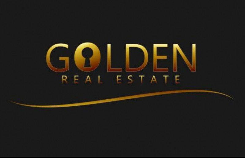 Golden Real Estate
