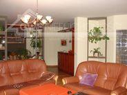 Dom na sprzedaż, Gdynia, Chwarzno-Wiczlino - Foto 3