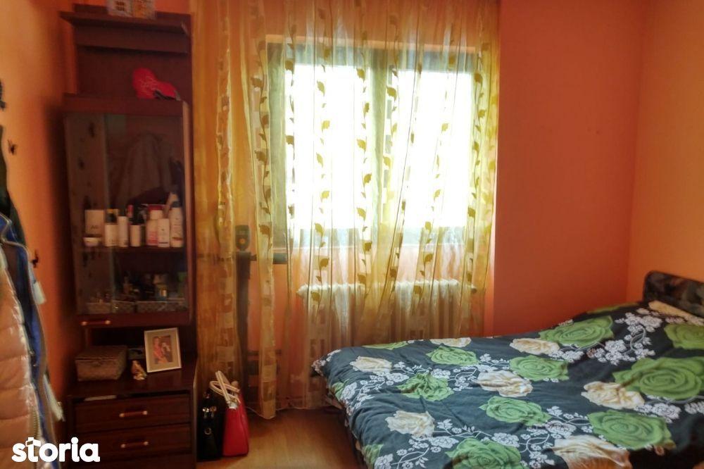 Apartament de vanzare, Mureș (judet), Dâmbul Pietros - Foto 2