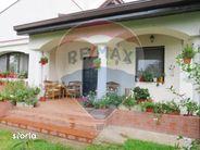 Casa de vanzare, Ilfov (judet), Islaz - Foto 1