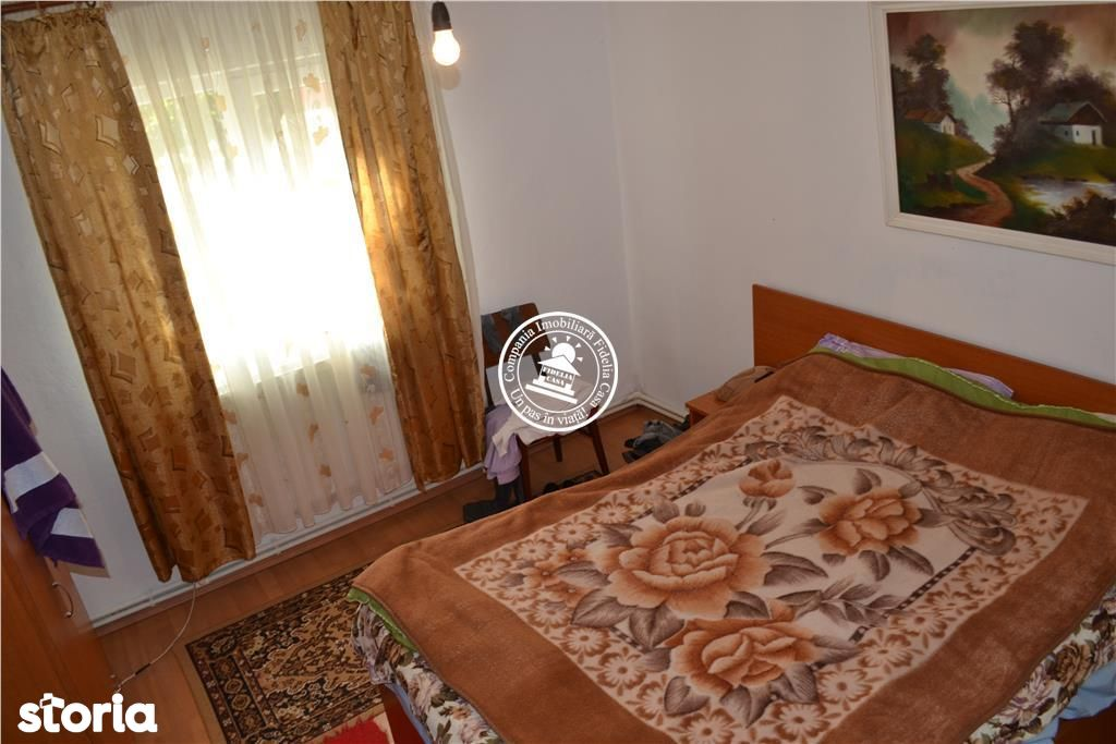 Casa de vanzare, Iași (judet), Galata - Foto 9
