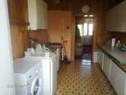 Mieszkanie na wynajem, Kłodzko, kłodzki, dolnośląskie - Foto 11