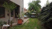 Casa de vanzare, Bihor (judet), Strada Făgărașului - Foto 2