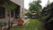Casa de vanzare, Oradea, Bihor, Salca - Foto 2