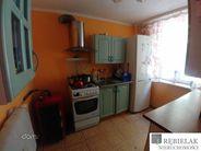 Dom na sprzedaż, Jaworzno, śląskie - Foto 2