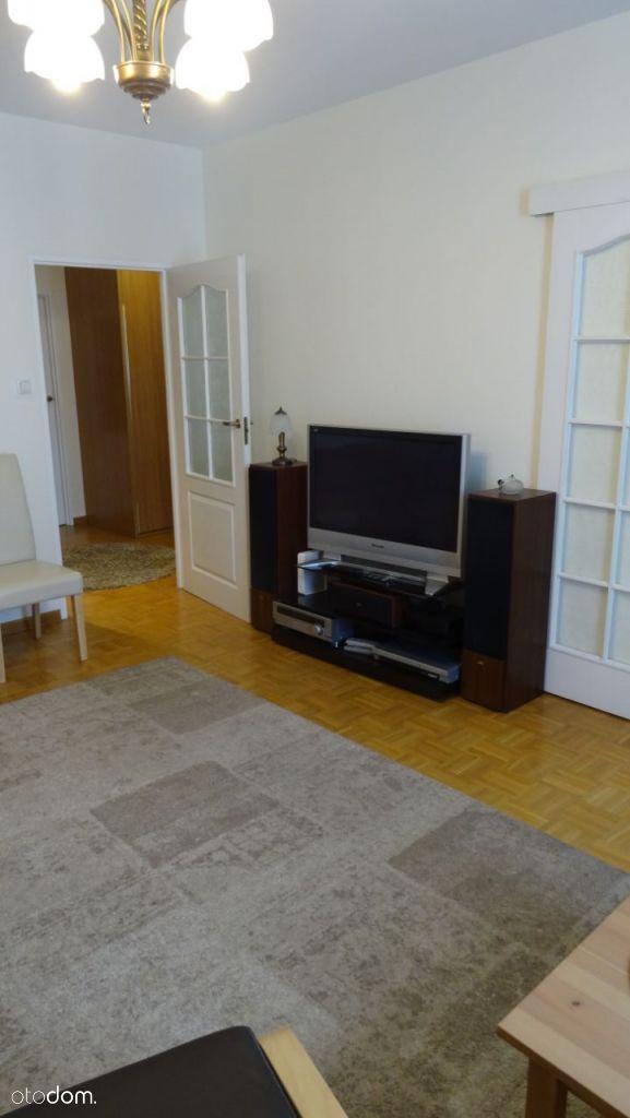 Mieszkanie na wynajem, Warszawa, Stara Praga - Foto 2