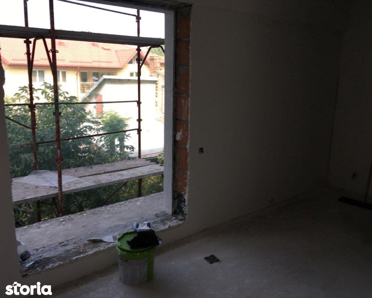 Apartament de vanzare, București (judet), Chitila - Foto 6