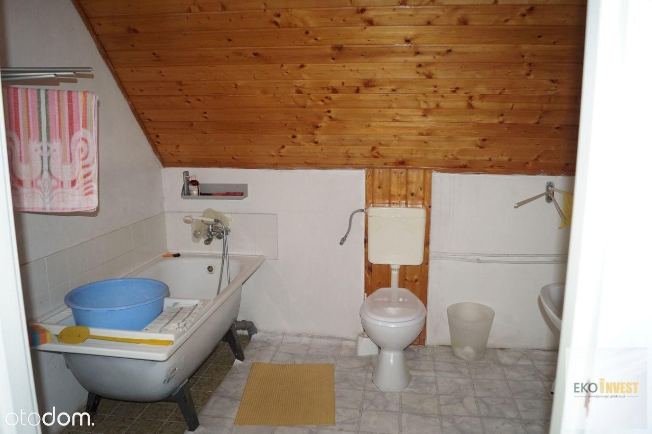 Dom na sprzedaż, Maków Mazowiecki, makowski, mazowieckie - Foto 13