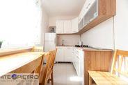 Mieszkanie na sprzedaż, Lublin, Dziesiąta - Foto 4