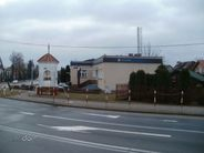 Lokal użytkowy na sprzedaż, Nasielsk, nowodworski, mazowieckie - Foto 5