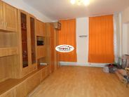 Apartament de vanzare, Sibiu (judet), Strada Avram Iancu - Foto 11