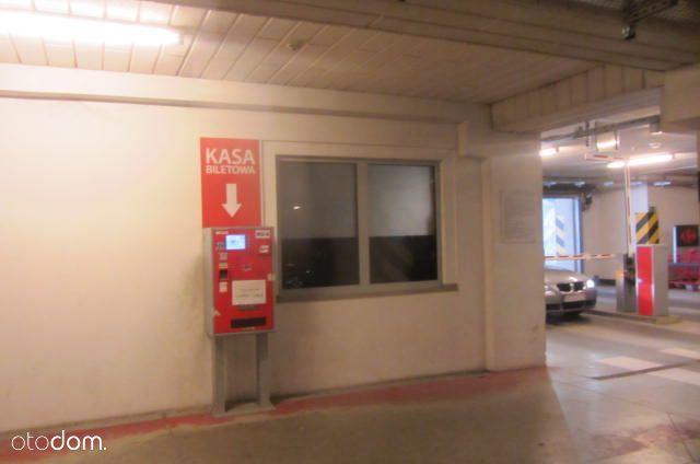 Garaż na sprzedaż, Ostróda, ostródzki, warmińsko-mazurskie - Foto 13