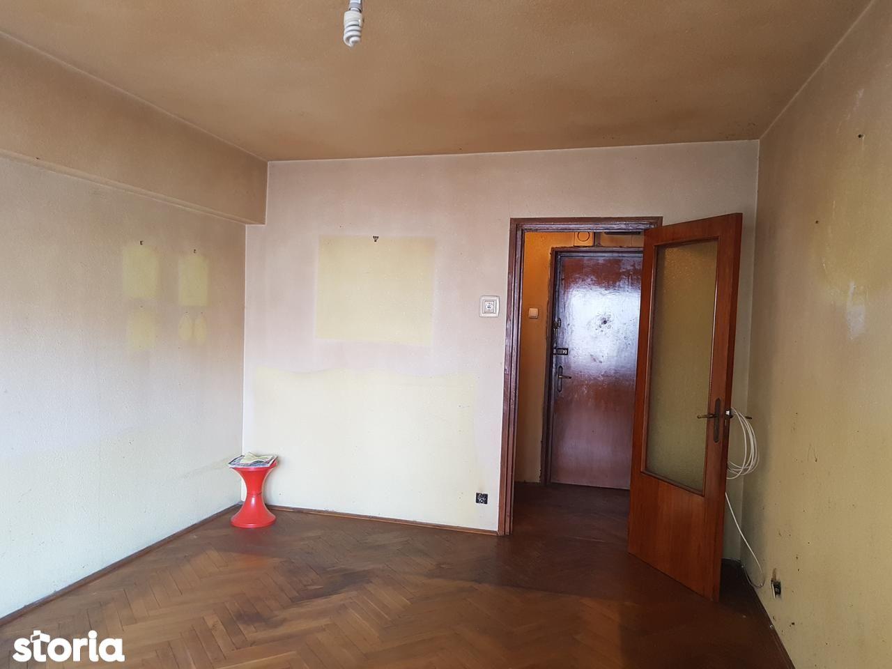 Apartament de vanzare, Bucuresti, Sectorul 1, Universitate - Foto 4