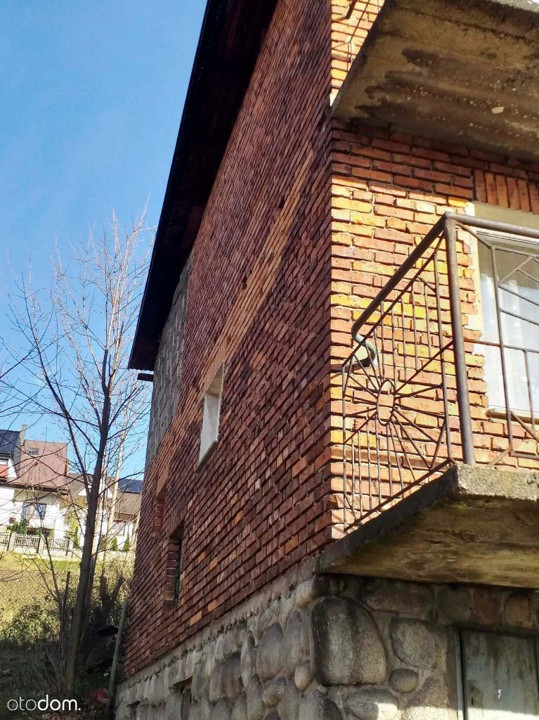 Dom na sprzedaż, Zakopane, tatrzański, małopolskie - Foto 17