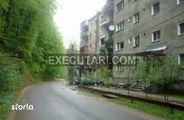 Apartament de vanzare, Bihor (judet), Pădurea Neagră - Foto 4