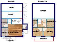 Dom na sprzedaż, Stryków, zgierski, łódzkie - Foto 10