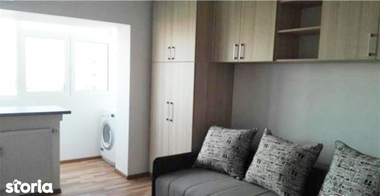 Apartament de inchiriat, Bucuresti, Sectorul 3, Dristor - Foto 4
