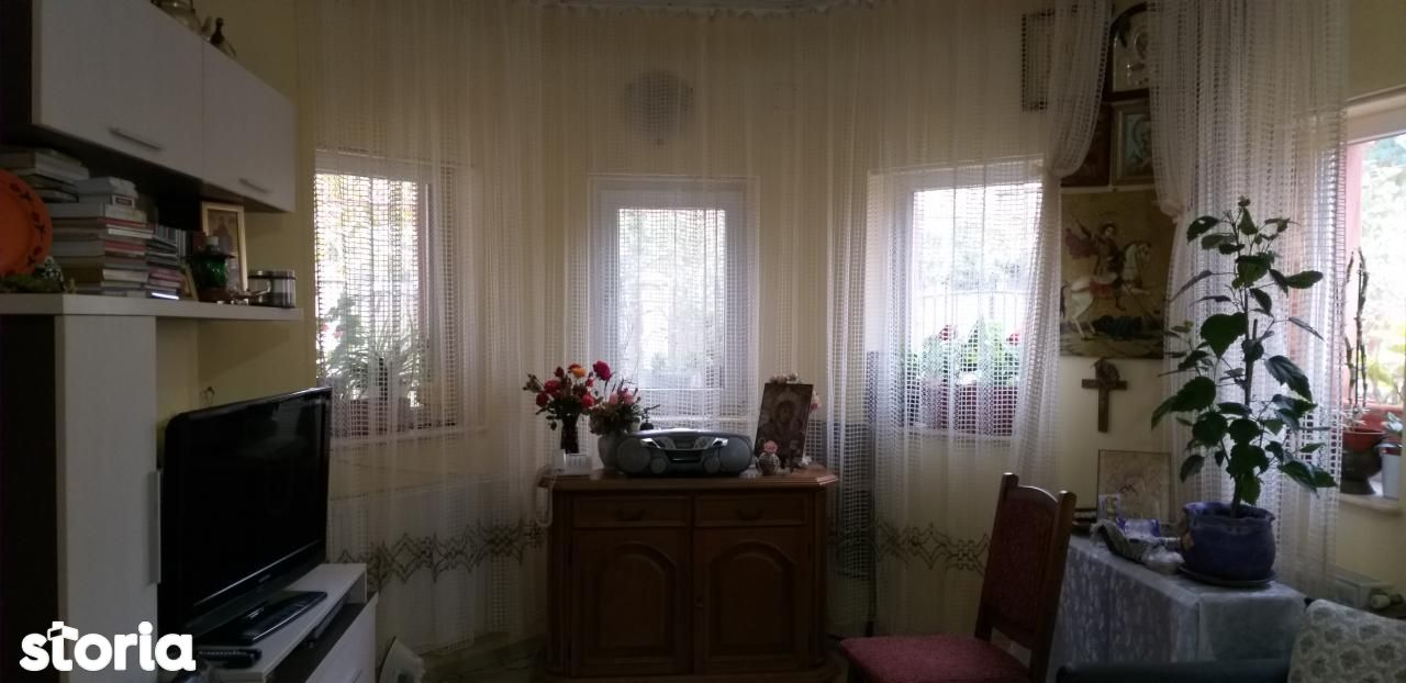 Casa de vanzare, Constanța (judet), Eforie Nord - Foto 11