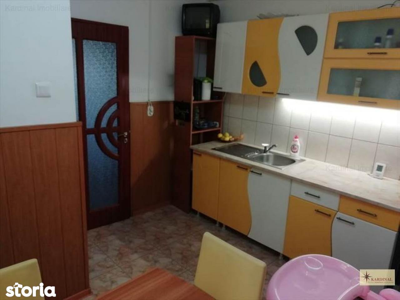 Apartament de vanzare, Brașov (judet), Tractorul - Foto 4