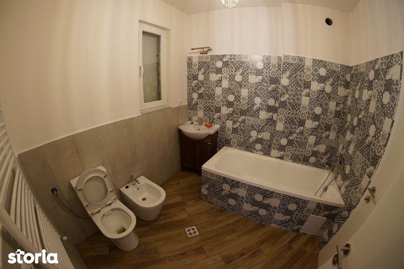 Casa de vanzare, Cluj-Napoca, Cluj, Centru - Foto 17
