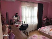 Casa de vanzare, Ilfov (judet), Strada Fermei - Foto 15