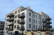 Mieszkanie na sprzedaż, Marki, wołomiński, mazowieckie - Foto 1003