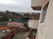 Apartament de vanzare, Cluj (judet), Strada Dunării - Foto 8