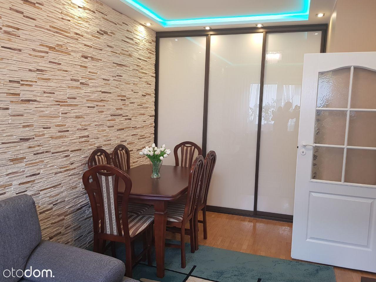 Mieszkanie na sprzedaż, Marki, Struga - Foto 4