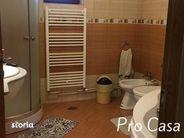 Casa de vanzare, Iași (judet), Nicolina 2 - Foto 13