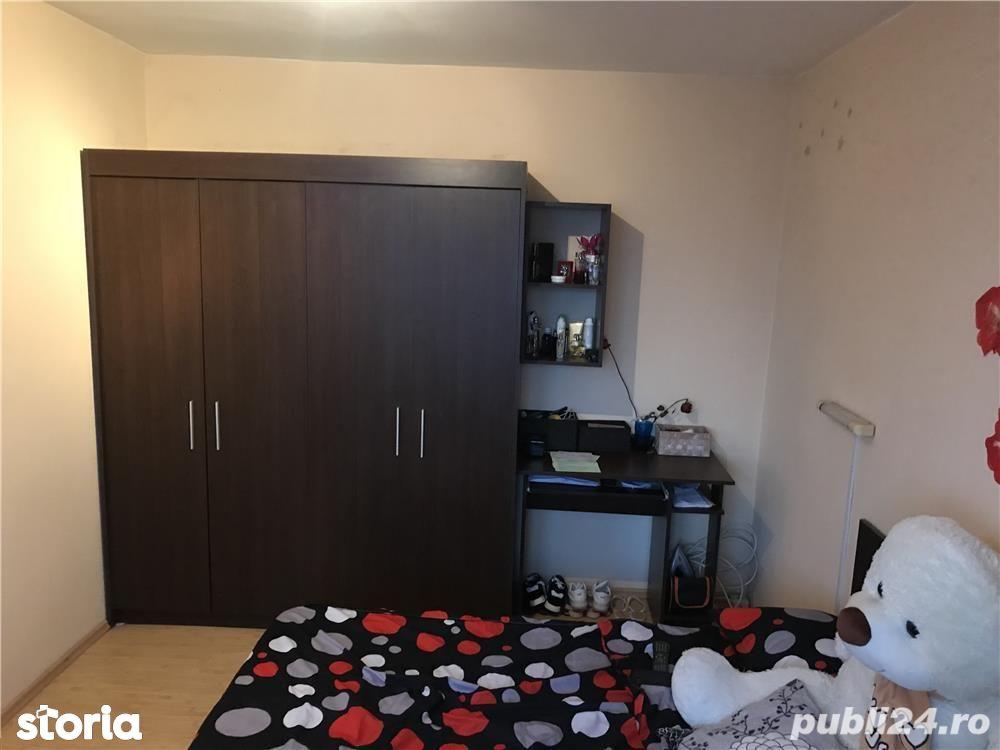 Apartament de vanzare, Timiș (judet), Zona Soarelui - Foto 1