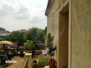 Casa de vanzare, Bihor (judet), Strada Păsărilor - Foto 5