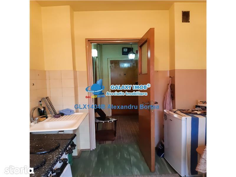 Apartament de vanzare, București (judet), Strada Valea Ialomiței - Foto 6