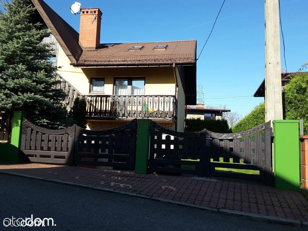 Dom na sprzedaż, Ustroń, cieszyński, śląskie - Foto 5