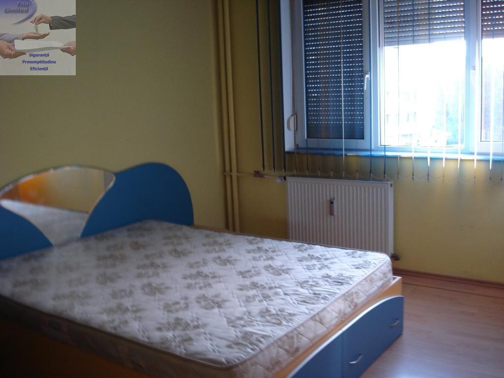 Apartament de inchiriat, Bihor (judet), Rogerius - Foto 14