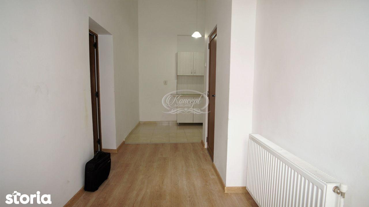 Apartament de inchiriat, Cluj (judet), Strada Alba Iulia - Foto 6