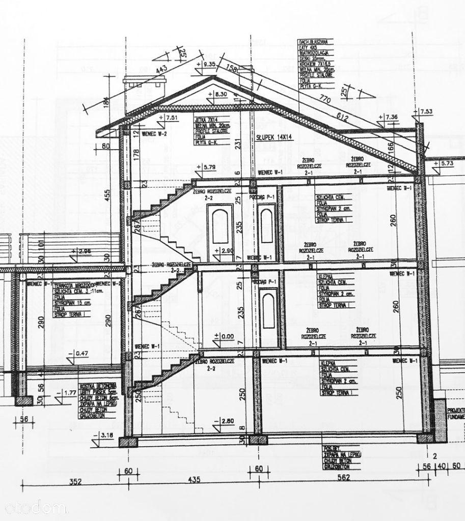 Dom na sprzedaż, Jabłonna, legionowski, mazowieckie - Foto 10