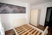 Apartament de inchiriat, Cluj-Napoca, Cluj, Buna Ziua - Foto 13