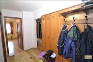 Apartament de vanzare, Brasov, Scriitorilor - Foto 11